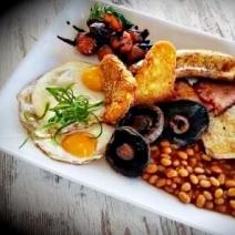 cropped-breakfast